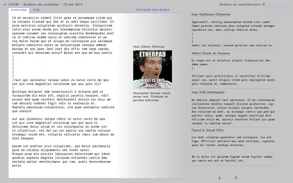test-tout-ping-02-06-2014-v211