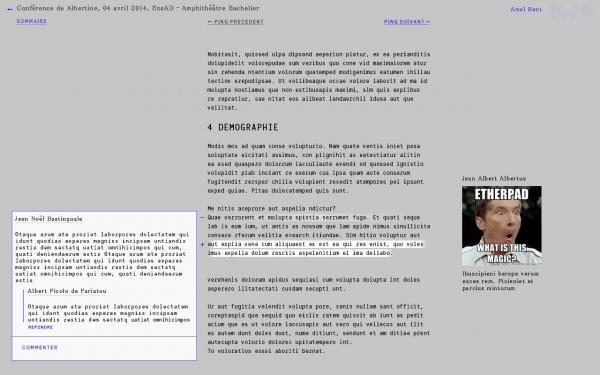test-tout-ping-02-06-2014-v217