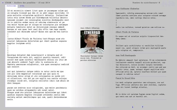 test-tout-ping-02-06-2014-v213