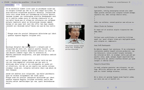test-tout-ping-02-06-2014-v214